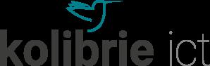 Kolibrie ICT