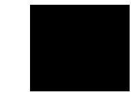 actie-icoon